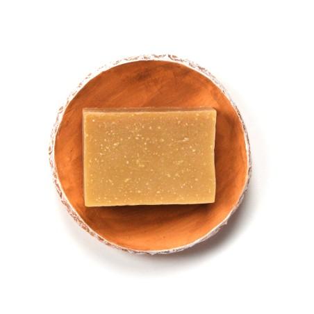 Déodorant crème Lo de Karité, Les Cosmétiques, Lo des Vignes