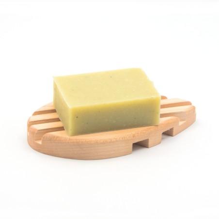 Carré de tissu furoshiki, Les Accessoires, Lo des Vignes