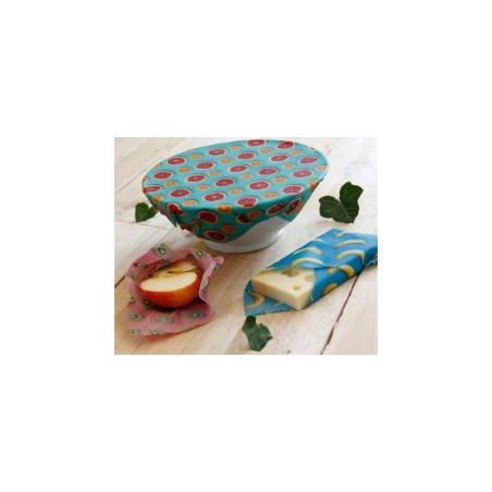 Porte savon artisanal en céramique, Les Accessoires, Lo des Vignes